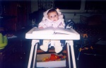 Snälla, ifrågasätt inte mina kunskaper - jag tog min första kurs i flervariabalanalys när jag var 4 månader